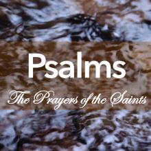 Psalms Thumbnail